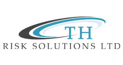 TH Risk Solutions Ltd